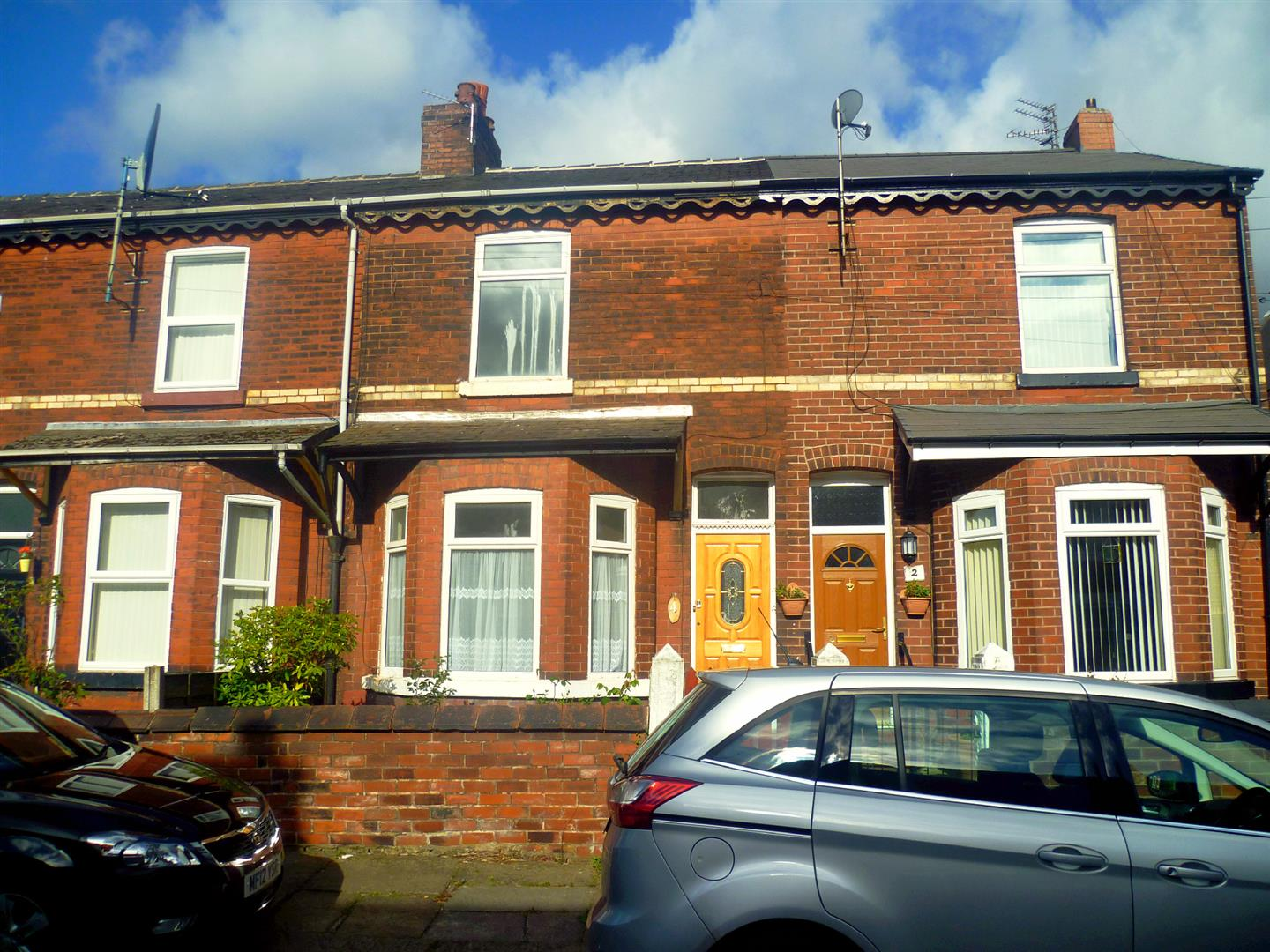 Rooms To Rent Sale Manchester